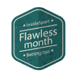 Flawless month