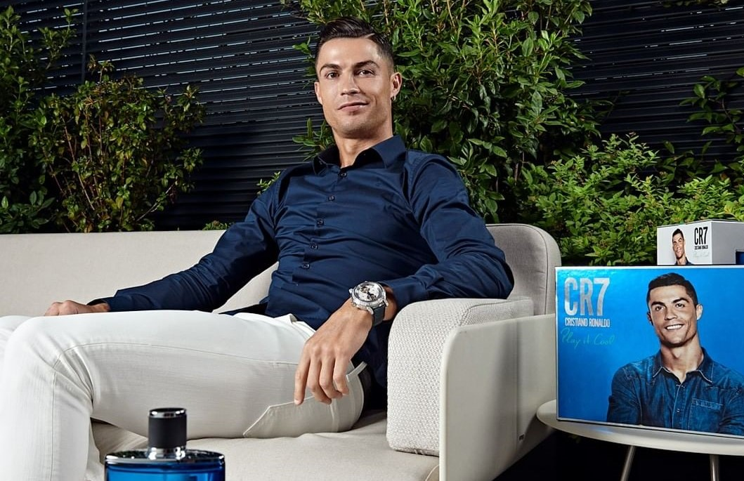 Ancelotti's former assistant reveals what makes Cristiano and Ibrahimovic special