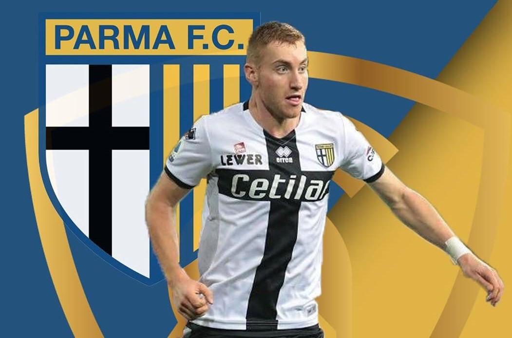 Juve beat Inter to a €45,000,000 signing!