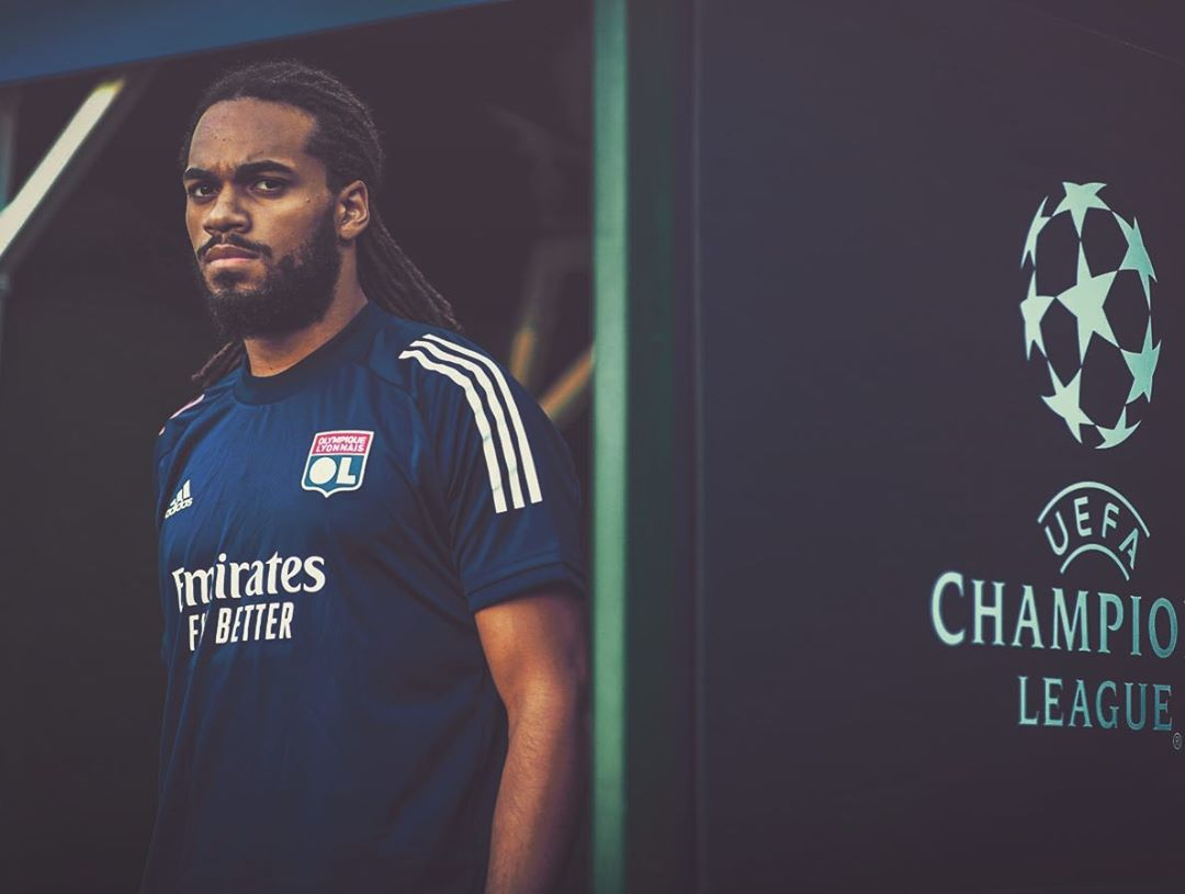 A full-fledged exodus from Lyon, several clubs looking at Denayer