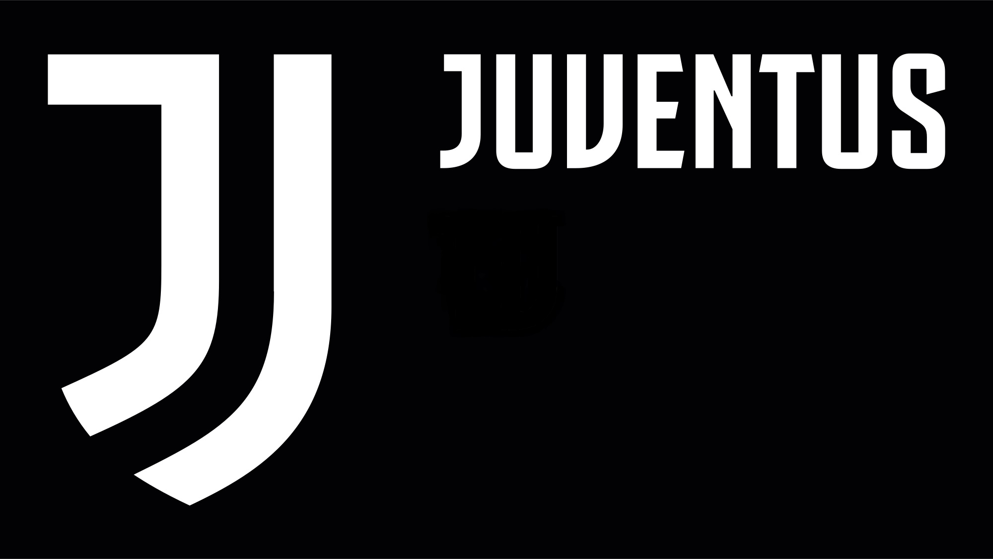 Juve makes a €26,000,000 signing in defence