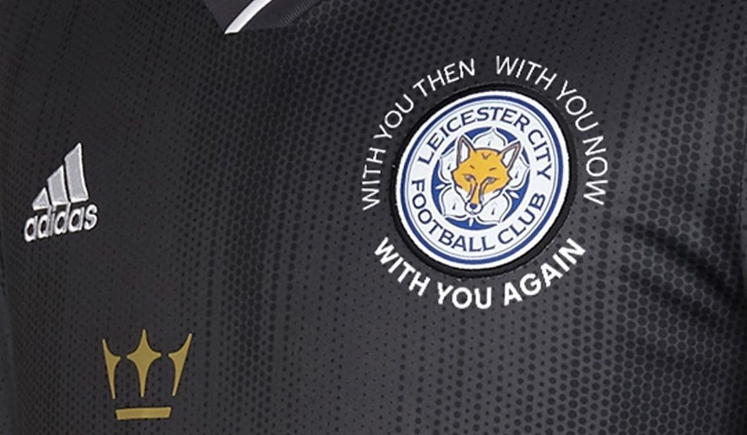 True Foxes: Leicester recorded a profit of nearly €200 million on three players alone!