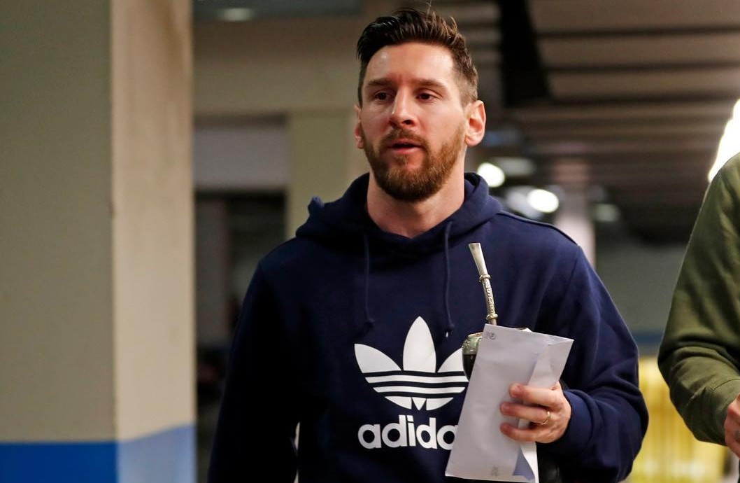 Messi watch: Leo won't be attending Barca medicals and there might not be a release fee