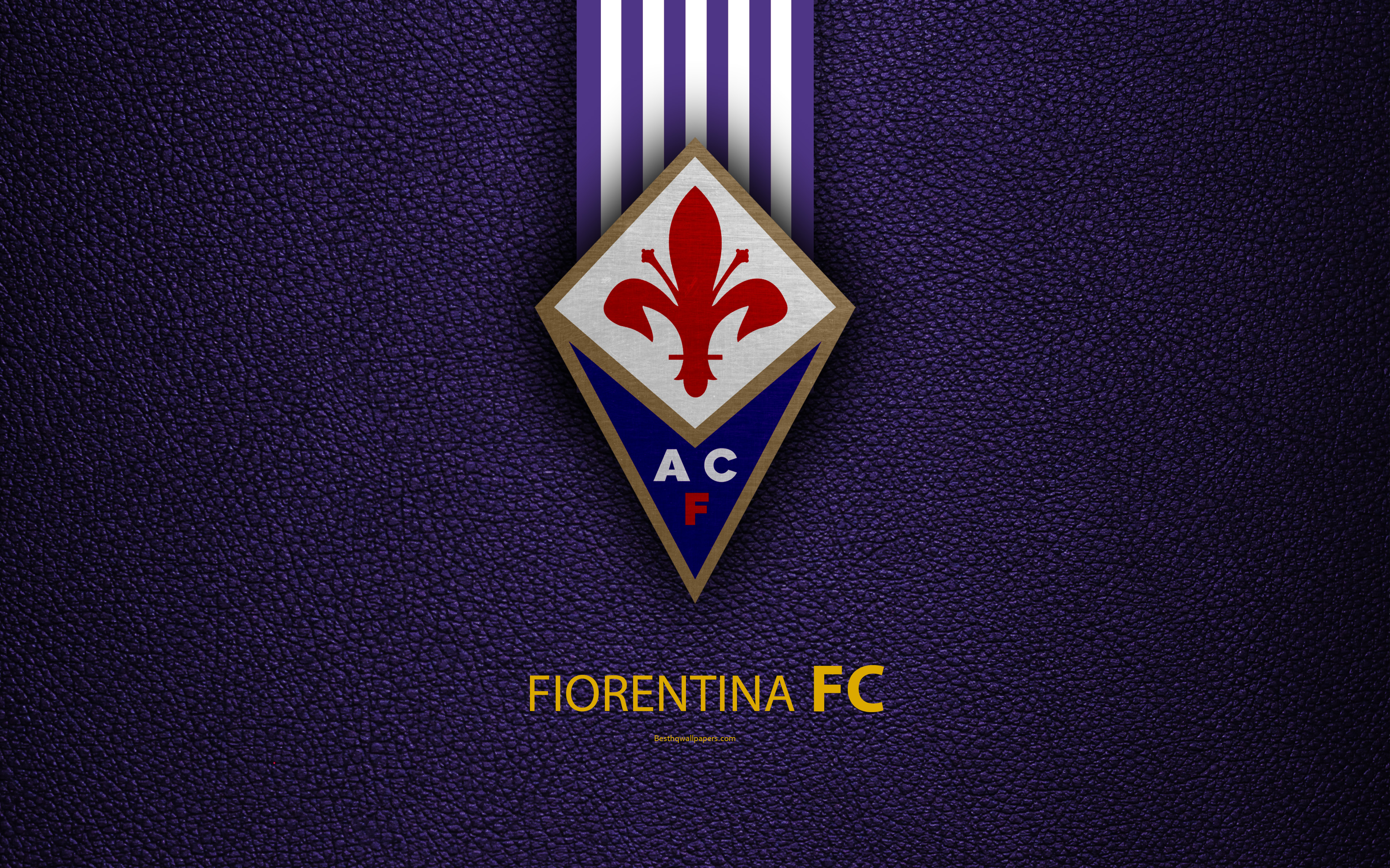Fiorentina start a new chapter with Giuseppe Iachini