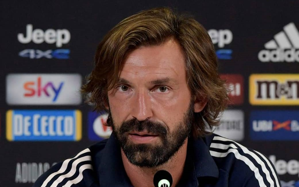 Juve's president Agnelli: The world wants to see Pirlo lose