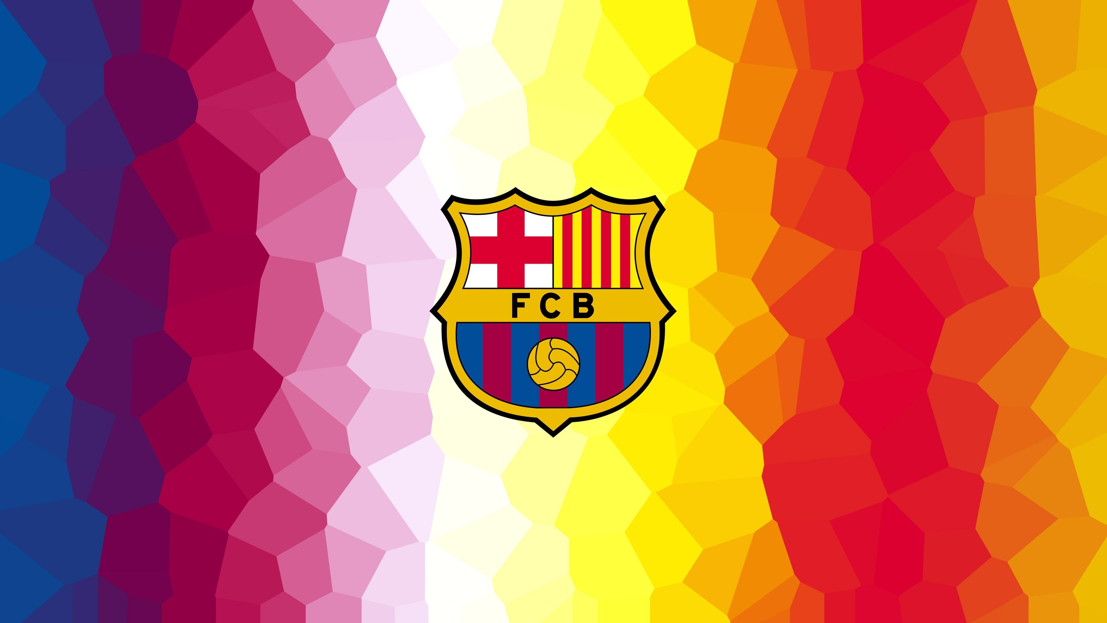 Barca to have only 13 players available for the Napoli second leg!