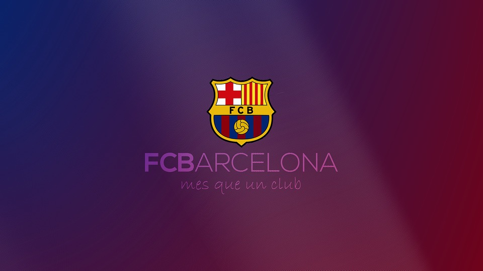 Barca without the emerging young player for seven games?