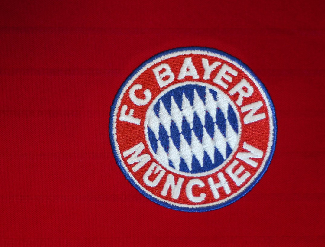 Bayern Munich clinches Bundesliga title in bizarre circumstances