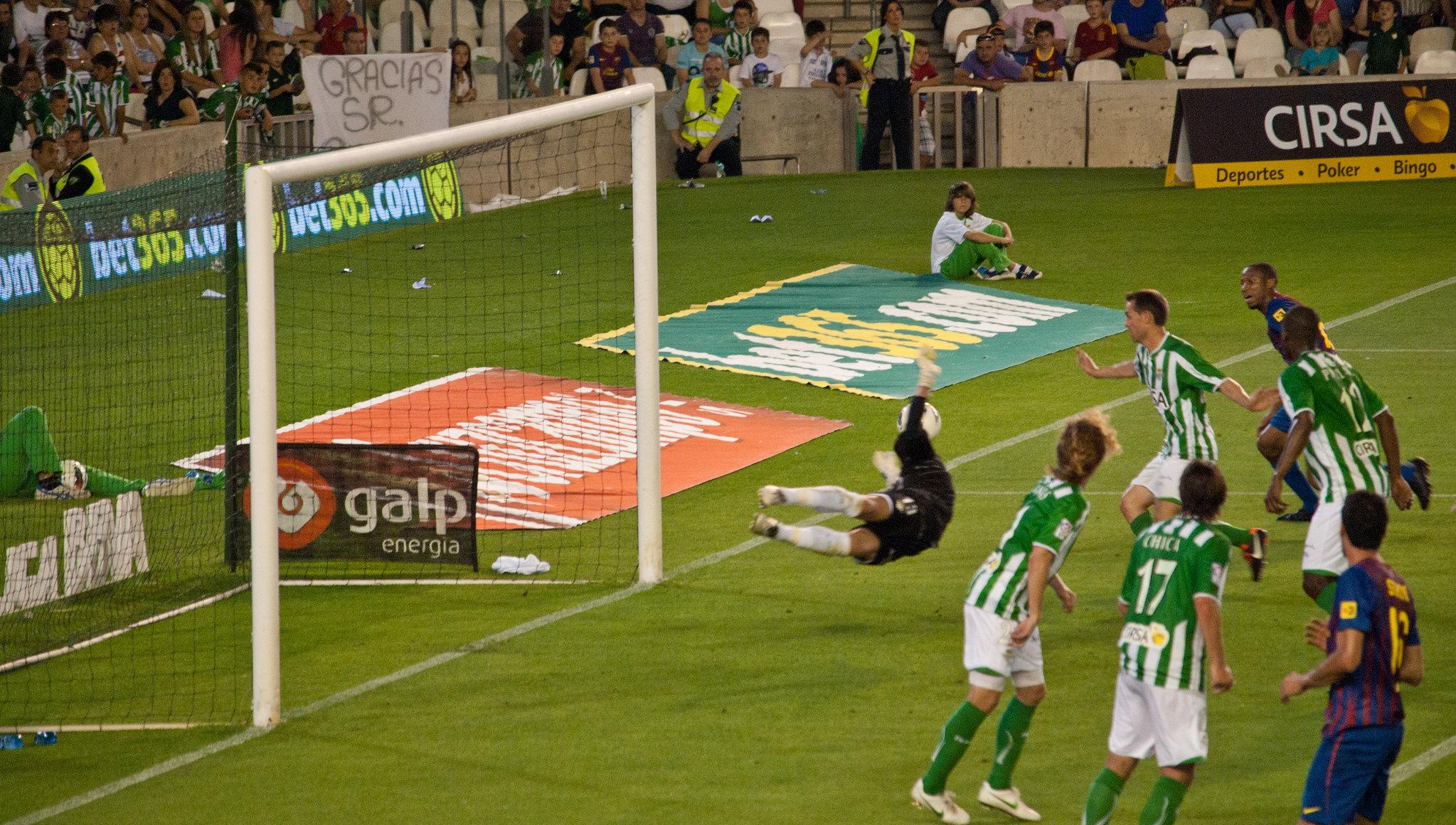 Spanish La Liga to resume from June 8