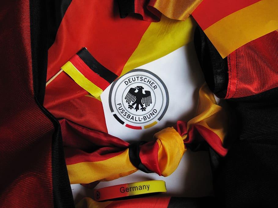 Bundesliga could return on May 9!