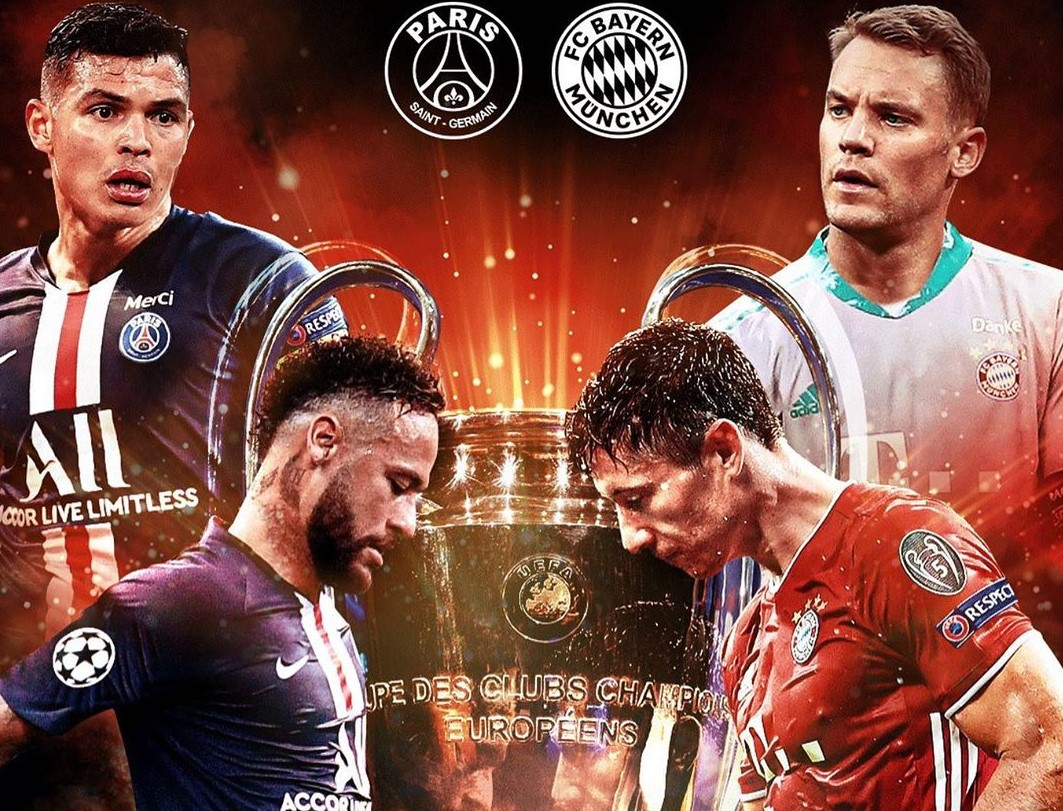 Read the most interesting quotes prior to the Champions League final