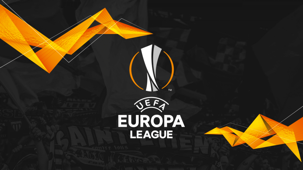 Who is facing who in the Europa League round of 32 draw