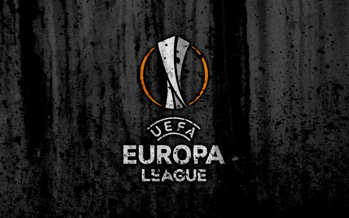 Only one derby in the Europa League top 16 draw