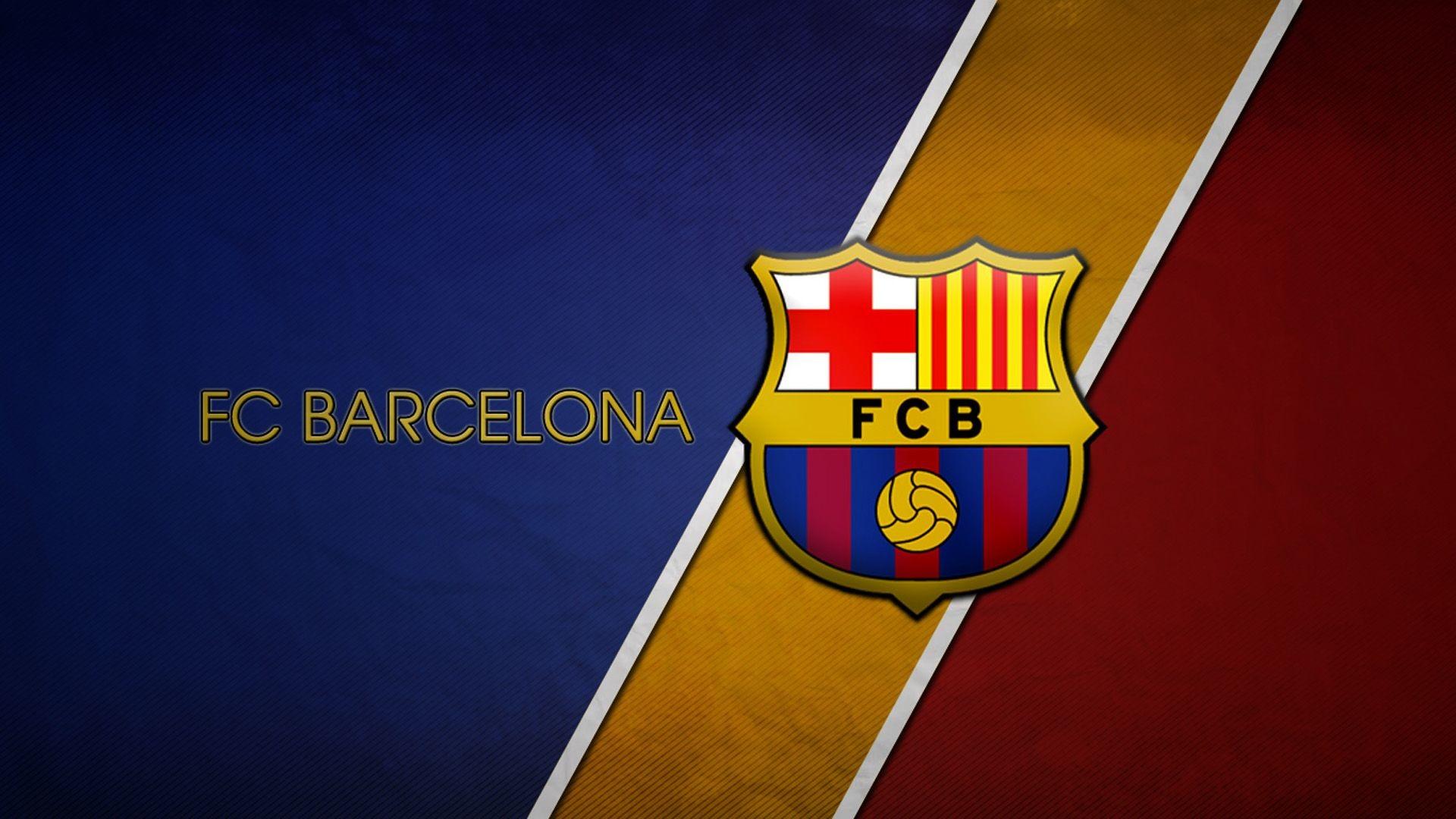 Granada hands Barca the second defeat of the season