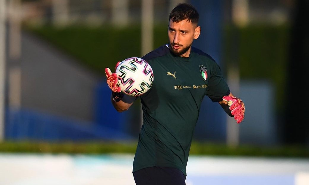 Fabio Capello: Donnarumma was ungrateful towards Milan because of everything they did for him and his family
