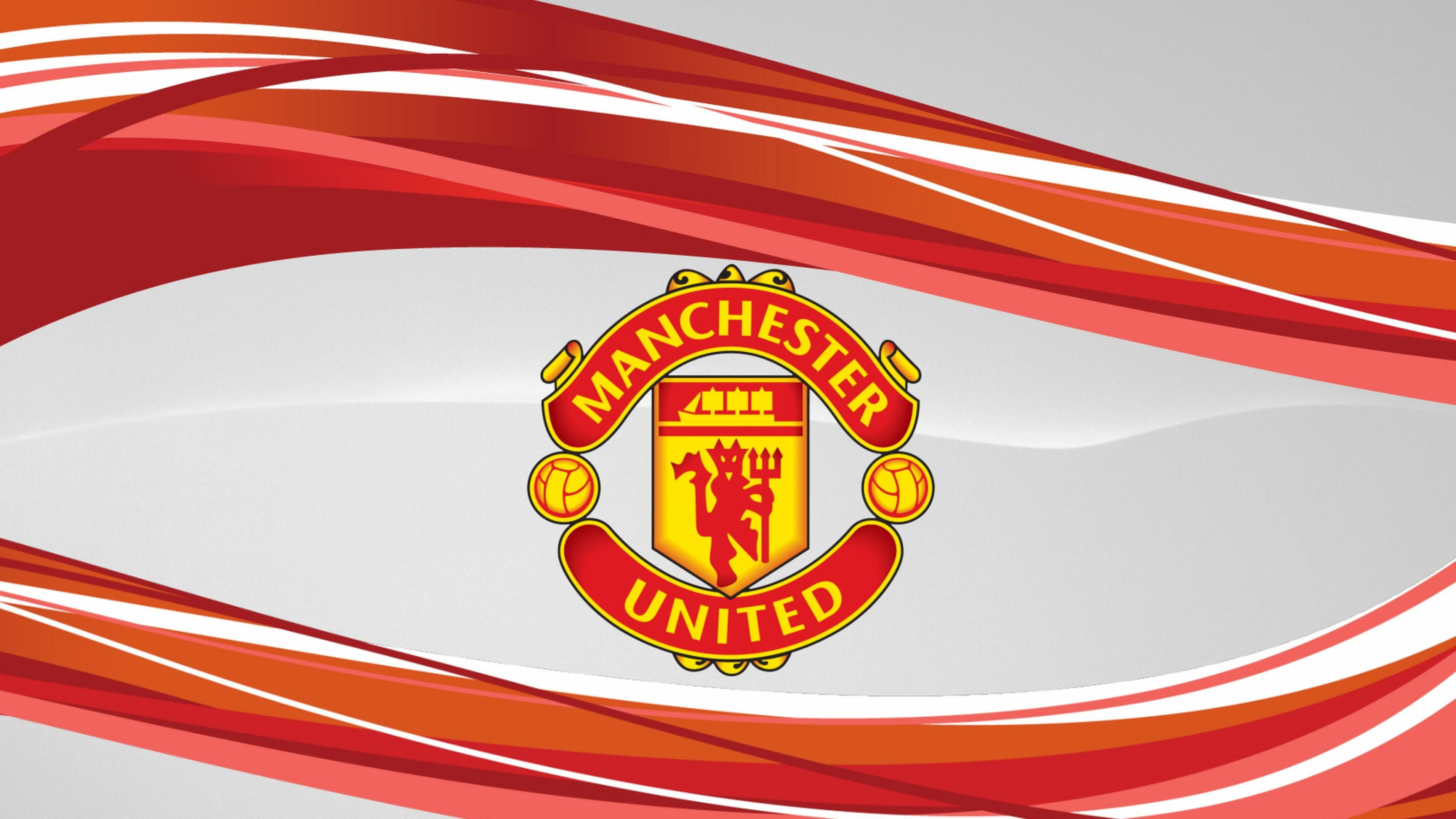 Manchester United will sign a striker in January