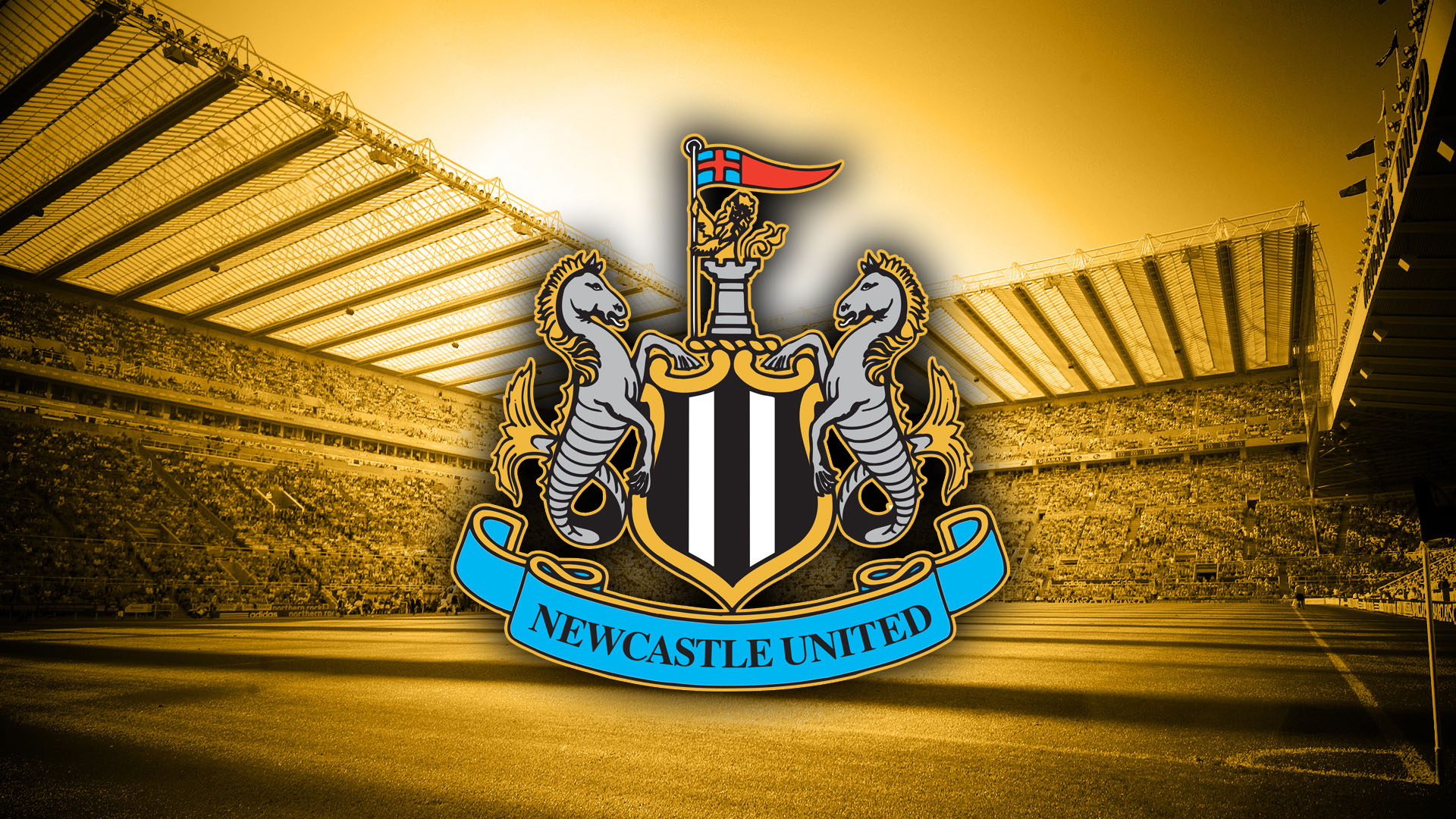 Newcastle's worrisome attacking stats are inexcusable