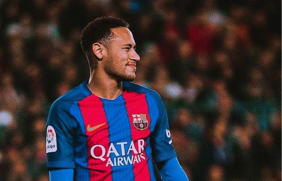 Neymar wanted Barca again? Laporta: He got in contact. He was crazy about coming
