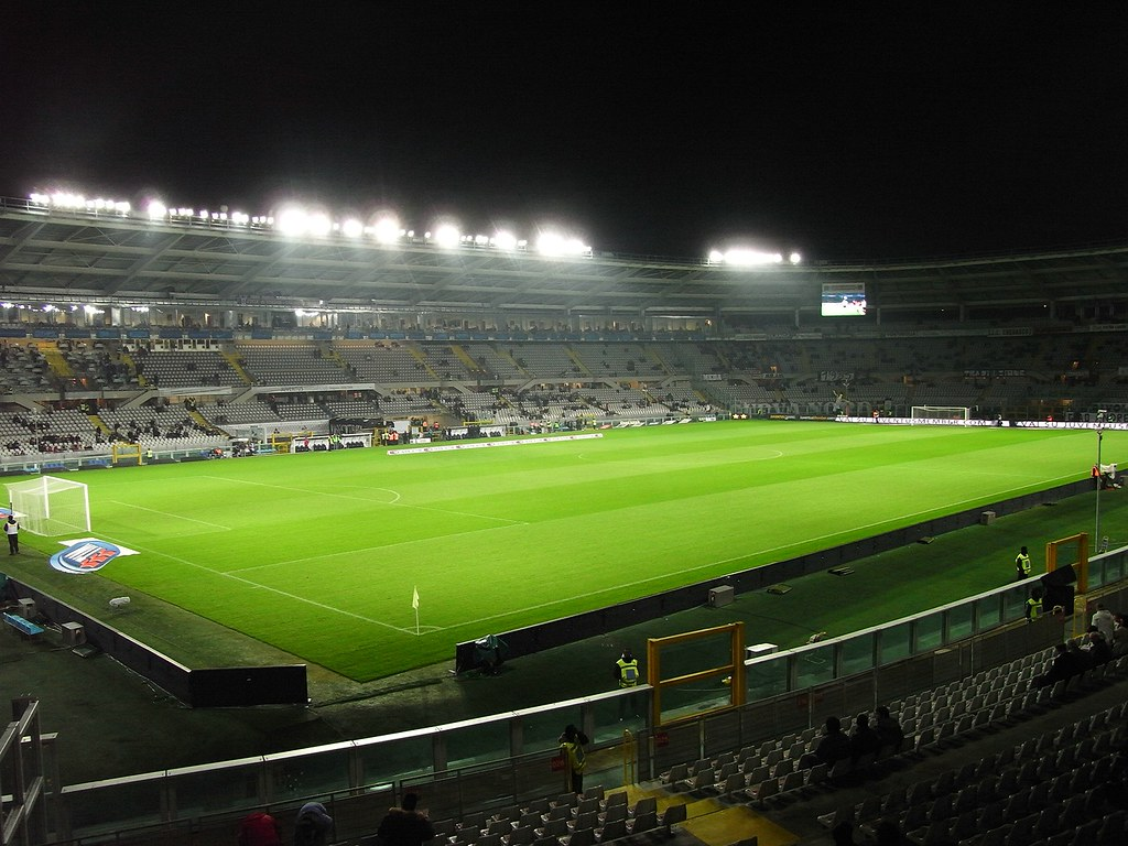 Serie A: Players back to training from May 4