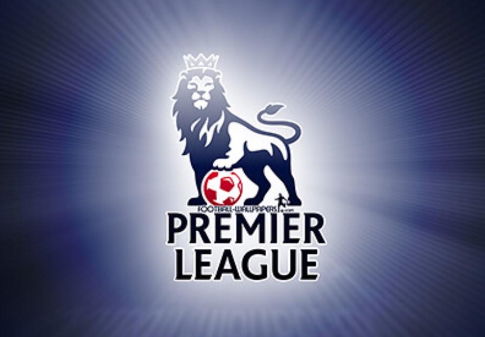 English Premier League season to resume on June 17