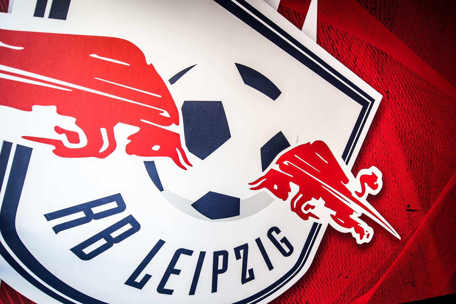RB Leipzig - all you need to know
