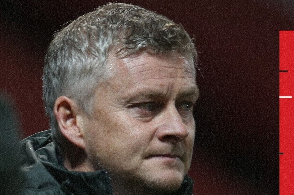 Is now the right time for Manchester United to part ways with Solskjaer?