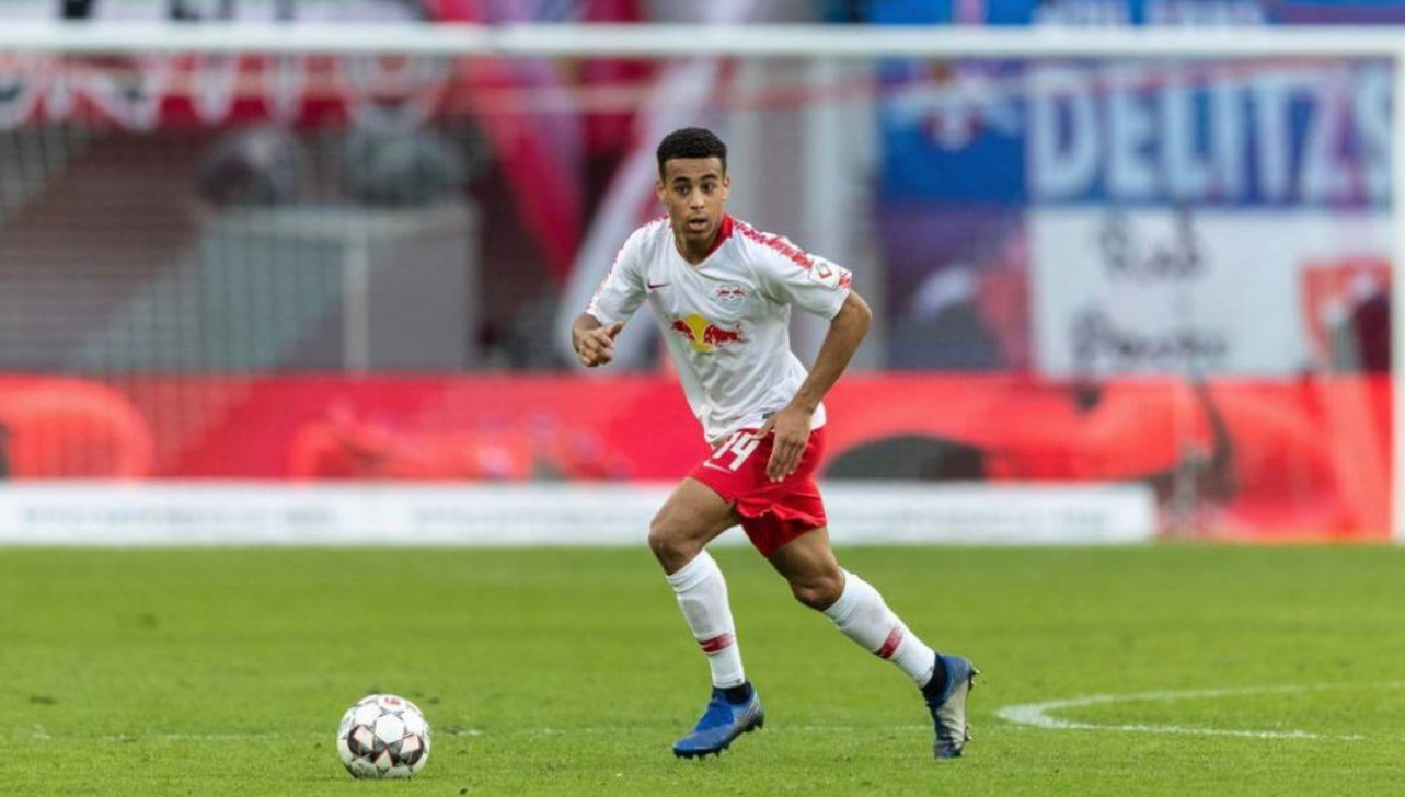 Tyler Adams unleashes on Bundesliga clubs: Nothing gets me angrier than when German clubs sell to Bayern, it boggles my mind