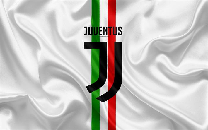 It's still Juve's Italia!