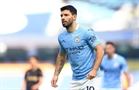 Guardiola on the decision whether to put Aguero in the CL final: I would be cold, I have to be