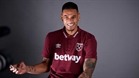 Paris became even more crowded: West Ham get Areola from PSG