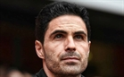 Arteta: I know why Arsenal has declined but can't discuss it publicly