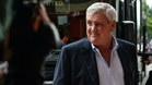 Steve Bruce berates the media after Newcastle confirms he will stay on for his 1,000th game: You're getting a slap from your bosses