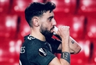 Bruno Fernandes the first player from one of the 12 clubs to speak out against the plan!