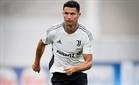 Chiellini: Juve would've been better if Ronaldo left earlier