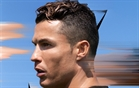 CR7 on the crossbar challenge: I'm Cristiano Ronaldo, I only hit the back of the net