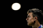 Marchisio: Dybala must do more, he alternated outstanding campaigns to seasons where he could have done more