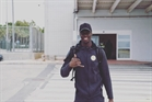 Mendy confirmed by Lampard, Petr Cech had a great influence on the transfer