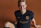 Frenkie de Jong: Koeman warned me to be careful in Barcelona because life is very good here