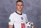 Rooney on Foden criticism: I love him as a footballer but he has been moulded into a City player