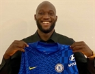 Tired of waiting for Haaland and BVB, Chelsea attempt to re-sign Romelu Lukaku for €100,000,000 plus a player swap