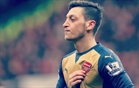 Arteta: I failed with Mesut Ozil