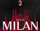 Milan's new team living up to its historic name: Unbeaten for 21 games straight!