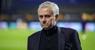 Tottenham sacks Jose Mourinho! The Portuguese robbed of a final he battled for