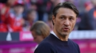 Former Bayern manager Kovac opens fire on the way transfers are done at Bayern: The coach is not involved