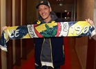 Fenerbahce €517,000,000 in debt but Ozil is official!