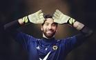 Mourinho starts the Portugalization of Roma with Wolves' Rui Patricio