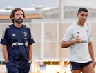 Pirlo: Dybala can play with Ronaldo and Morata