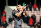 City has its centre-back! Ruben Dias confirms he's leaving Benfica