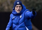 Tuchel on challenging Man City: Next season we will hunt them