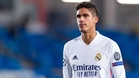 Real Madrid lose Varane for the Chelsea match, Mbappe doubtful for PSG